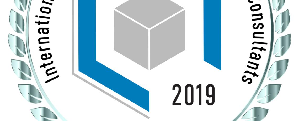 IIBEC Portland Chapter gets Platinum